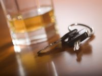 Rise In Drink-Driving And Drug-Driving Incidents Last Year