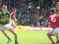 Two Na Gaeil Players On Kerry Minor Team To Face Clare
