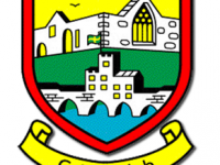 Milltown Castlemaine GAA Club News