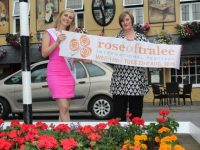Brogue Inn To Host Roses And Escorts Gathering