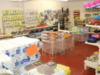 SPONSORED: Weekend Superstore Sale Is A Must Visit For Anglers And Pet Lovers