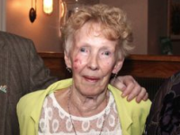 Tralee Mourns Tess Leane Of The Abbey Inn