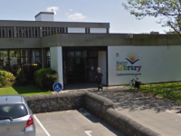 Two Free Events For Children At Tralee Library