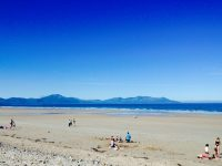 PHOTOS: Tralee And Beyond Basking In The Summer Sunshine