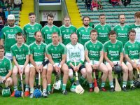 Meet The Ballyduff Players Aiming To Topple The Champions On Sunday