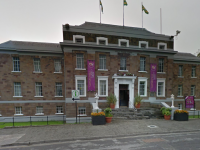 Councillor Proposes Exhibition Of Tralee Clubs' Contribution To GAA
