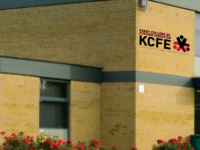 Information Evening For Parents Of School Leavers At KCFE