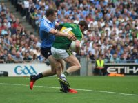 Hopes More Tickets For Kerry V Dublin Could Be Available Next Week