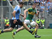 Sale Of Additional Tickets For Kerry v Dublin Didn't Last Too Long