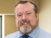 New Director Of Further Education And Training At Kerry ETB