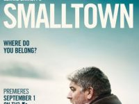 New Series Written, Produced And Directed By Kerry Man Begins On TV3 Tonight