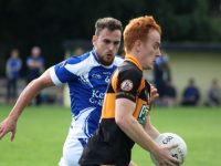 Here's When The Tralee Teams Will Clash In The County League This Year