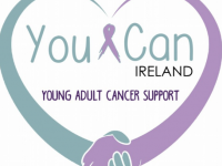 Support Network For Young Adults Diagnosed With Cancer Coming To Tralee
