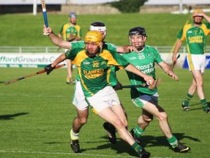PREVIEW: Kilmoyley Look To Curb Challenge Of Ballyduff In Semi-Final