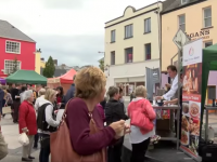 The Tralee Food Festival Is Shaping Up To Be Just Delicious