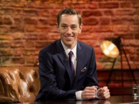 There'll Be A Distinctly Kerry Feel To The Late Late Show Tonight