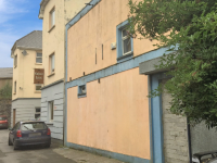 Two Kerry Properties At Next Allsop Auction