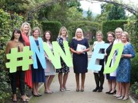 Event To Be Held In Kerry To Mark National Women's Enterprise Day