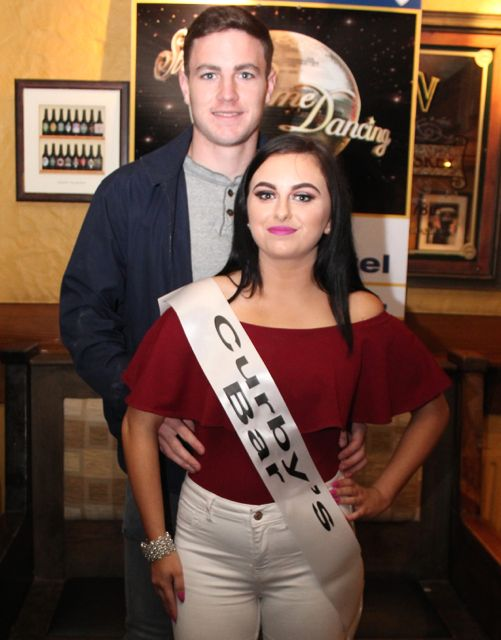 Photos Meet The Contestants In The St Brendan S Hurling