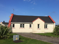 A Kerry Pub And Banna Holiday Homes Up For Allsop Auction