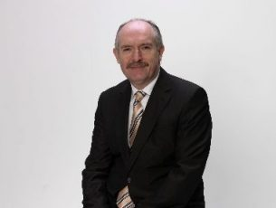 Former Kerryman Editor Appointed Professor Of Journalism At UL