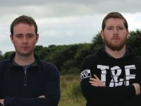 Kerry Duo To Premiere Film Tackling Domestic Abuse Issue