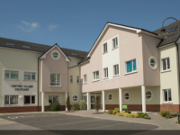 Tralee Company Wins Contract To Deliver Childcare Services At IT Tallaght