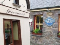 Two Kerry Restaurants To Feature In Michelin Guide For Ireland And The UK