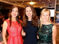 PHOTOS: More Style From The Aughacasla NS Fashion Show At The Rose Hotel (Part 2)
