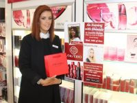 Beauty Experts To Give Tips At CH Shiseido Night