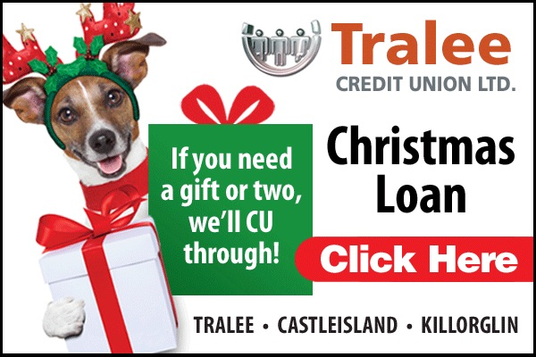 Tralee Credit Union Launches New Fund Honouring Lauri Healy