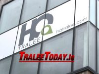 TraleeToday.ie Has A New HQ In Heart Of Tralee
