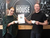 Jennifer's Coffee Morning To Help Irish Premature Babies Charity