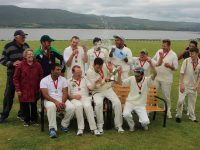 The Spa-Based Kerry Cricket Club Up For National Club Of The Year