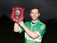 Na Gaeil Beat Fossa To Win Division 4 Title