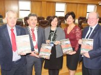 Council Wins National 'Service To Tourism' Award