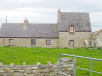 Eight Kerry Properties For Online Allsop Auction