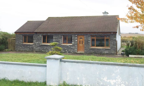 Auction Killorglin