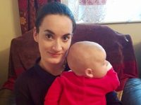 Mommy Moments: I'll Miss These Blurry, Sleepless, Hormonal Maternity-Leave Days