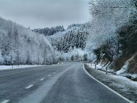 icy-road-winter-flickr