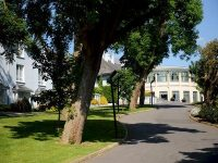 Ballyroe and Ballygarry Hotels Feature In TripAdvisor Travellers Choice Lists