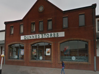 Dunnes Stores Workers Windfall After Betting On Lotto Numbers