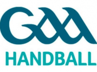 Words From The Wall: Kerry Handball News