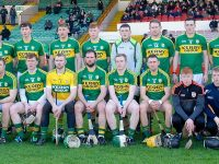 REPORT: Kerry Take A Bad Beating At The Hands Of Limerick
