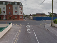 Mayor Calls For Traffic Lights At 'Most Dangerous Junction In Town'