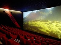 MAXX Screen To Open At Tralee Omniplex In February