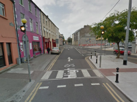 Street Lighting At Pedestrian Crossings Is 'Atrocious' Says Mayor
