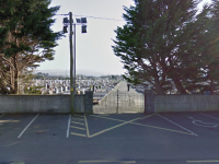 Councillor's Anger At Restricted Access To Cemetery Over Christmas Period
