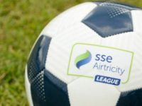 Kerry To Continue Participation In Airtricity U17 National League