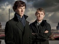Sherlock Finale To Be Screened At Tralee Omniplex This Sunday